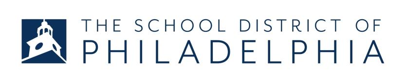 New-Indy-Hall-logo-Hex-0b315b-1