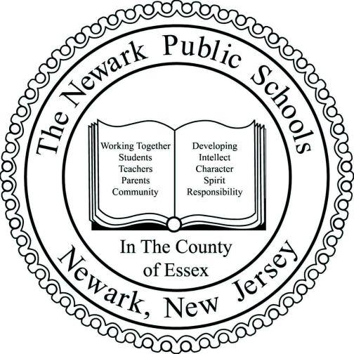 NPSseal