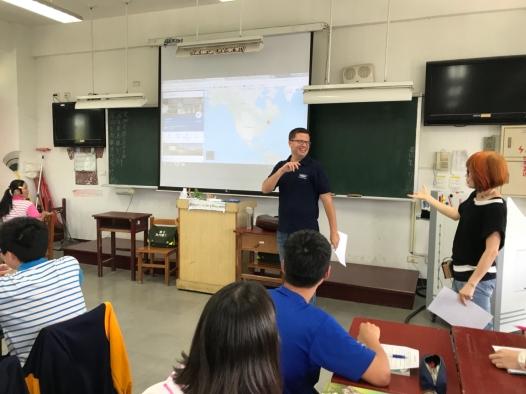 Taiwan - 1 (1)