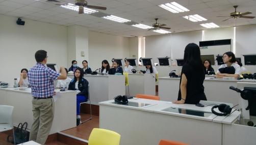 Taiwan - 1 (4)