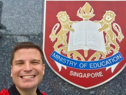 Singapore - 167