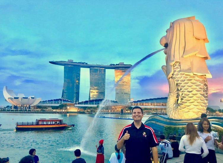 Singapore - 199.jpg