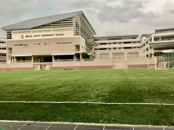 Singapore - 34