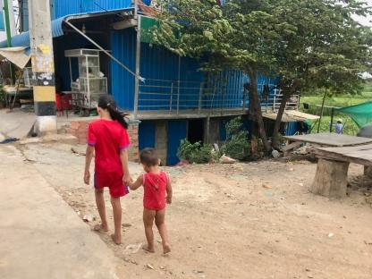Cambodia - 183