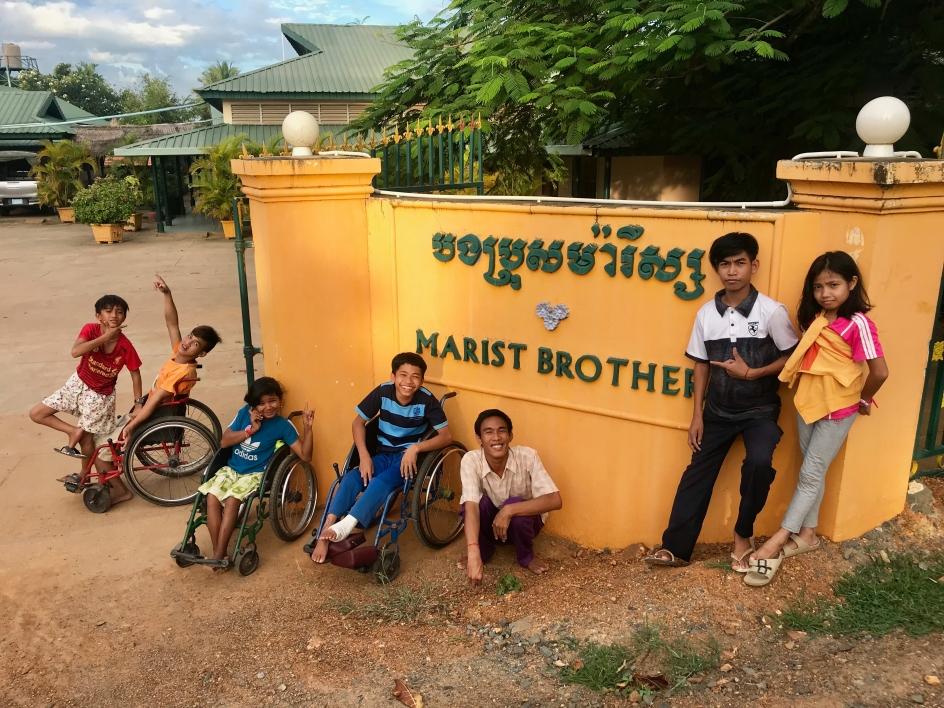 Cambodia - 190.jpg