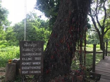 Cambodia - 228