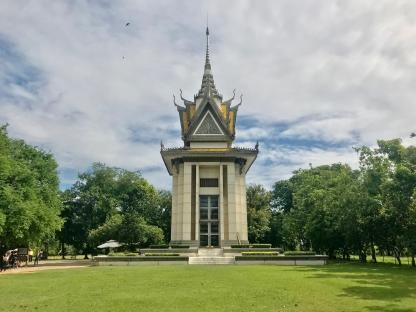 Cambodia - 233