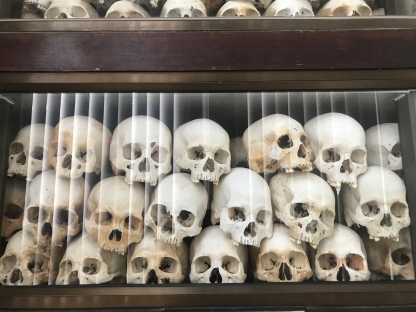 Cambodia - 237