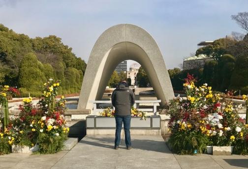 Hiroshima - 1.jpg